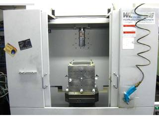 Milling machine Enshu JE 30 S-1