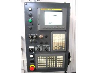 Milling machine Enshu JE 30 S-4