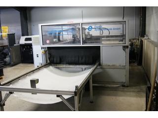 Expert cut EXPERT Variojet CNC Water Cutting-0