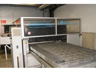 Expert cut EXPERT Variojet CNC Water Cutting-1