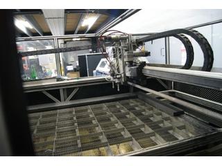 Expert cut EXPERT Variojet CNC Water Cutting-2