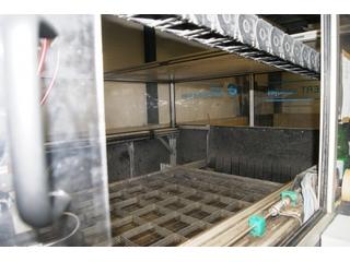 Expert cut EXPERT Variojet CNC Water Cutting-3