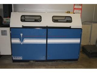 Expert cut EXPERT Variojet CNC Water Cutting-5