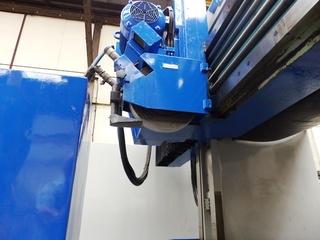 Grinding machine Favretto FR 125  900  600-6