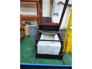 Grinding machine Favretto FR 125  900  600-11