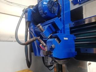 Grinding machine Favretto FR 125  900  600-13
