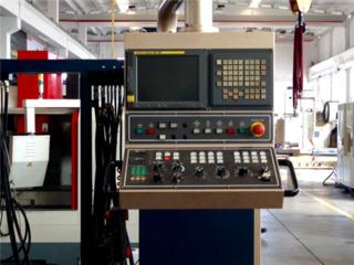 Femco BMC 110 FT 2 Boringmills-2