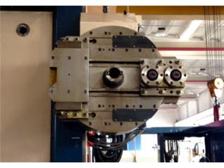 Femco BMC 110 FT 2 Boringmills-1
