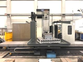 Femco BMC 110 T4 Boringmills-0