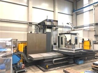 Femco BMC 110 T4 Boringmills-2