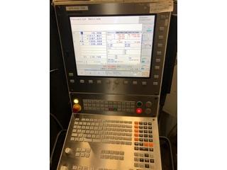 Femco BMC 110 T4 Boringmills-4
