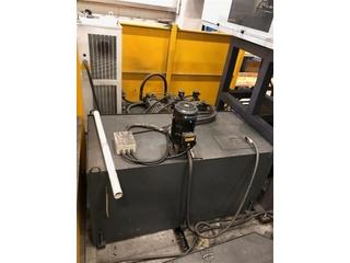 Femco BMC 110 T4 Boringmills-8