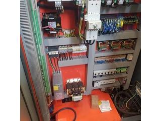Femco BMC 110 T4 Boringmills-10