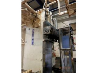 Forest Line Modumill MH Portal milling machines-6