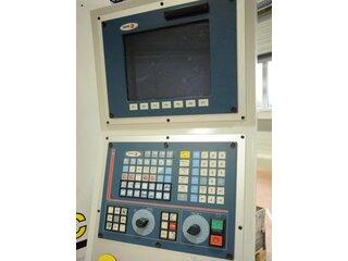 Grinding machine GER CU 1000 CNC-2