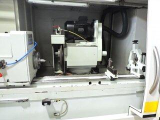 Grinding machine GER CU 1000 CNC-4