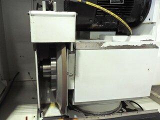 Grinding machine GER CU 1000 CNC-7
