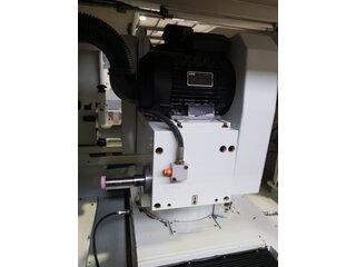 Grinding machine GER CU 1000 CNC-8