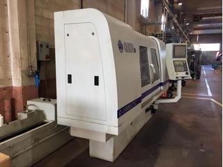 Grinding machine GER C - 1000 CNC-1