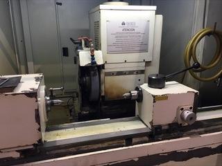 Grinding machine GER C - 1000 CNC-2