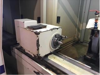 Grinding machine GER C - 1000 CNC-5