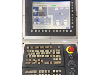 Grinding machine GER C - 1000 CNC-7