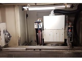 Grinding machine Geibel & Hotz RS 1000 CNC-1