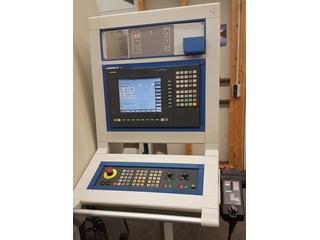 Grinding machine Geibel & Hotz RS 1000 CNC-3
