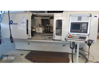 used Geibel & Hotz RS 1000 CU [1174057170]