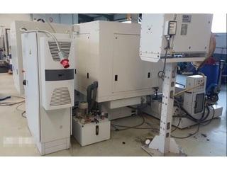 Grinding machine Geibel & Hotz RS 1000 CU-1