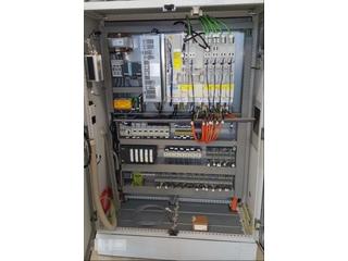 Grinding machine Geibel & Hotz RS 1000 CU-2