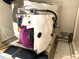 Grinding machine Geibel & Hotz RS 600 CNC-3