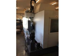 Milling machine Hüller Hille CFV 1300-2