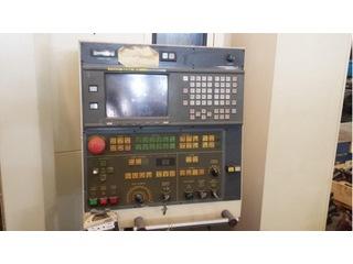 Lathe machine Hankook VTB 125 - 1250-4