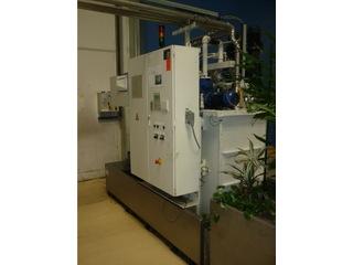Milling machine Heller MCT 160-3