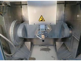 Milling machine Hermle C 30 U-1