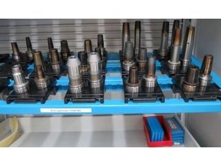 Milling machine Hermle C 30 U-6