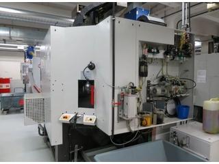 Milling machine Hermle C 30 U-3