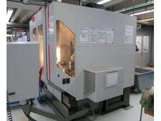 Milling machine Hermle C 30 U-2
