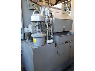 Milling machine Hermle C 30 UP, Y.  2007-9