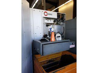 Milling machine Hermle C 30 UP, Y.  2007-8