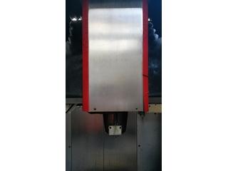 Milling machine Hermle C 800 U-1