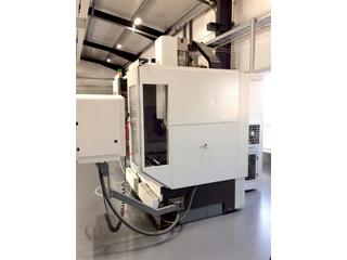 Milling machine Hermle C 800 U-5