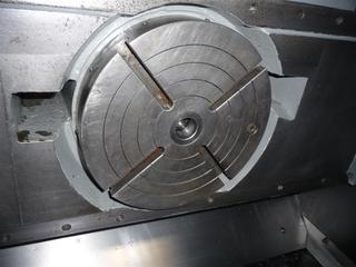 Milling machine Hermle C 800 U-4