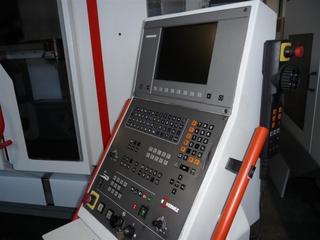 Milling machine Hermle C 800 U-2