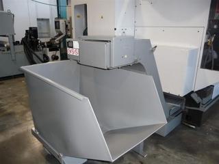 Milling machine Hermle C 800 U-9