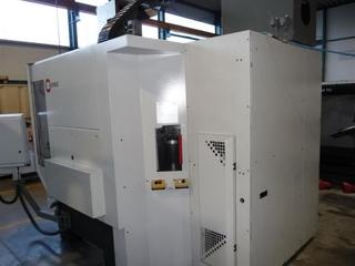 Milling machine Hermle C 800 U-11