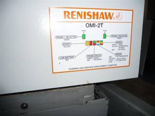 Milling machine Hermle C 800 U-13