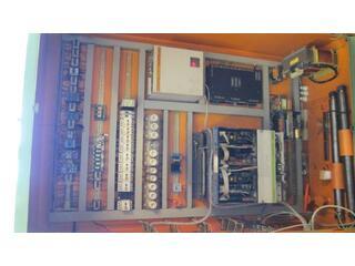 Milling machine Hermle UWF 1000-3