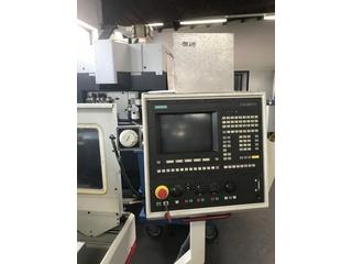 Milling machine Hermle UWF 600 H, Y.  1992-3